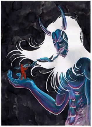 sn-inner-demon